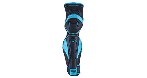 ONeal Park FR Knee Guard blue